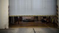 Zrušení testování vozidel s registrační značkou - anotační obrázek