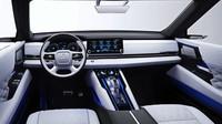 Mitsubishi Engelberg Tourer