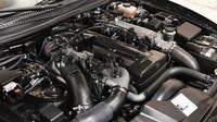 Zřejmě nejdražší prodaná Toyota Supra 4. generace