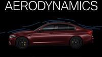 BMW se podělilo o recept na co nejlepší akceleraci