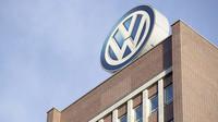 Německá prokuratura prohledala sídlo Volkswagenu