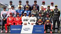 Další tradiční okruh prodloužil smlouvu s F1 - anotační foto