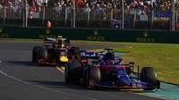 Nejrychlejší sektory a maximální rychlosti závodu: Bottas bezchybný, Honda zaujala na rovinkách - anotační obrázek