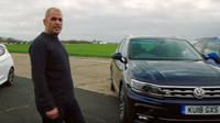 Nejvhodnější nové vozy v jednotlivých segmentech vybrala hvězda Top Gear - anotační obrázek