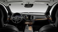 Volvo se chystá instalovat do interiéru kamery, které budou hlídat pozornost řidiče