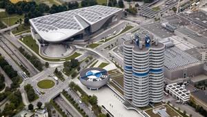 Chcete navštívit BMW Museum zdarma? Víme, na kdy si výlet naplánovat - anotační obrázek