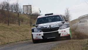 Test Samohýl Škoda Teamu - anotační obrázek
