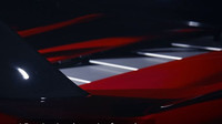 Ferrari Prototipo (Facebook/@Ferrari)