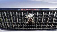 Peugeot 2008 GT Line