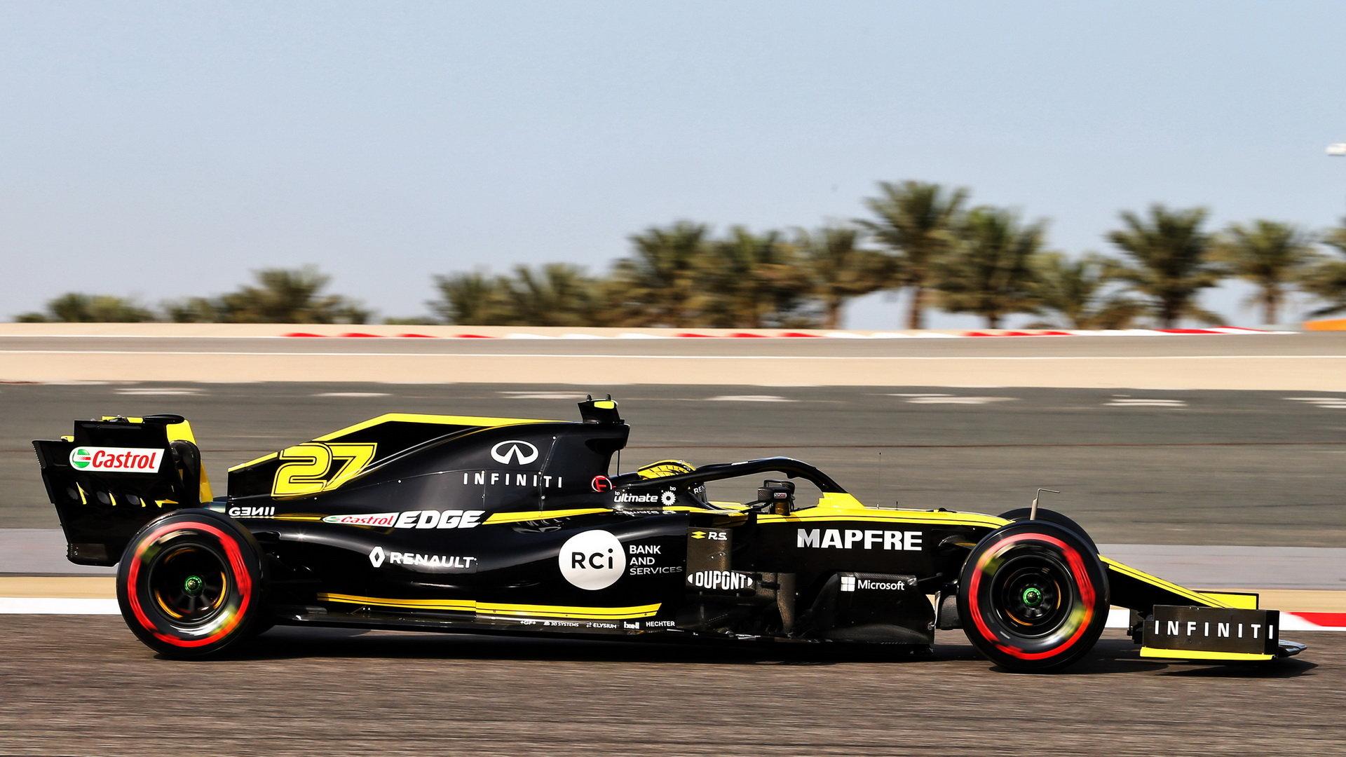 Renault s novou specifikací vylepšil spolehlivost i výkon své pohonné jednotky