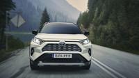 Nejhodnotnější značka mezi automobilkami? Podle Forbesu opět vítězí Toyota - anotační obrázek