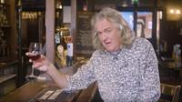 James May se v rozhovoru pro DriveTribe svěřil, proč jednou málem zabil Jeremy Clarksona