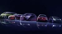 Rodina ID. se rozrůstá: Studie I.D. Roomzz ukazuje budoucnost velkého SUV s elektrickým pohonem