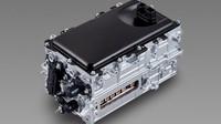Toyota odhaluje své technologie a nabízí patenty na elektrifikaci