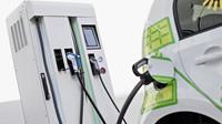 EU bude řešit sjednocení platebních metod za dobíjení elektromobilů - anotační foto