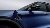 Nový Ford Explorer zamíří i na evropské trhy