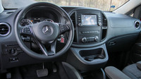 Mercedes-Benz Vito Family