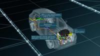 Hyundai Tucson a jeho nový částečně hybridní systém s technologií MHEV 48 V