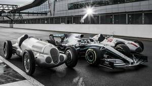 Proč se ve Formuli 1 nepoužívají airbagy? - anotační obrázek