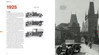 Kronika Škoda Auto: 124 let historie mladoboleslavské automobilky krok za krokem