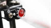 Nová Honda Mean Mower je rychlejší, hlasitější a jede si pro nový rekord