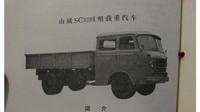 Shancheng SC328I