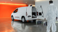 Toyota Proace City