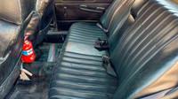 Mercedes-Benz 220D
