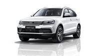 Čínské kopírky dorazily do EU. Levnější falešný Volkswagen můžete mít i v Česku - anotační foto