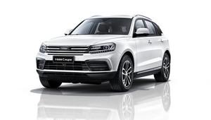 Čínské kopírky dorazily do EU. Levnější falešný Volkswagen můžete mít i v Česku - anotační obrázek