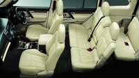 Mitsubishi Pajero Final Edition se po 37 letech loučí s domácím trhem
