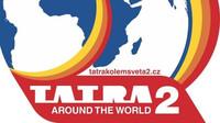 Česká expedice Tatra kolem světa 2 chce navázat na legendární expedici z konce osmdesátých let
