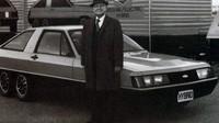 Briggs & Stratton Hybrid