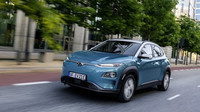 Green NCAP vyhlásil nejekologičtější auta roku 2020 napříč všemi druhy pohonu - anotační foto
