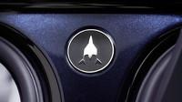 Nový Range Rover SVO Astronaut Edition