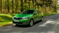 Ve třídě kompaktních vozů se do čela studie prosadila Škoda Rapid. Přesvědčila svou velkorysou nabídkou prostoru pro cestující i jejich zavazadla, rozsáhlou nabídkou služeb Škoda Connect a celou řadou Simply Clever řešení.