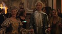 Carlos Ghosn čelí další kritice, za párty ve Versailles utratil 16,3 milionu korun z firemních peněz