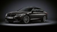 BMW M5 Edition 35 Jahre.