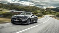 BMW se pochlubilo modernizací výrobního programu pro léto 2019