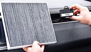 Kontrola vzduchu v kabině pomocí laseru? Hyundai se pochlubilo inovativní technologií - anotační obrázek