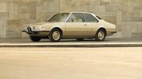BMW ztratilo unikátní koncept ze 70. let. V Mnichově si ale uměli poradit - anotační obrázek