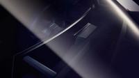 Nový prohnutý displej použitý v BMW iNEXT v sobě spojí funkce informačního a kontrolního displeje a zásluhou svého tvaru bude optimálně natočený k řidiči
