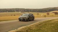 Toyota přináší tipy na výlety po východních Čechách: Orlické hory