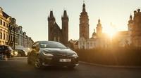 Toyota přináší tipy na výlety po východních Čechách: Hradec Králové