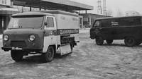 UAZ-451