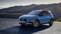 Hyundai opět bodoval v americké studii kvality nových vozů J.D. Power - anotační foto