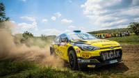 Přípravy Rally Vyškov vrcholí, pojede se vplánovaném termínu - anotační obrázek