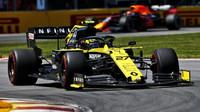 """""""Vůz funguje všude, výsledek z Kanady můžeme zopakovat."""" Co chystá Renault pro domácí závod? - anotační obrázek"""