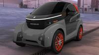 Songuo Motors