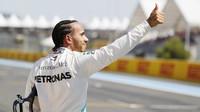 """PROHLÁŠENÍ po závodě: """"Cíl jsme nesplnili, protože jsme náskok Mercedesu nestáhli,"""" lituje Vettel - anotační obrázek"""